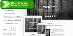 [ThemeForest]Free nulled download Viewpoint - Responsive portfolio with parallax from http://zippyfile.download/f.php?id=35169 Tags: black white, clean, contact form, css3, html5, one page, parallax, portfolio, responsive, single page