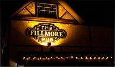 The Fillmore Pub- Yeah it's the second pin for this place, but the food is really good. Eating Places, Places To Eat, Good Whiskey, Local Pubs, Old Buildings, Restaurant Recipes, New Adventures, Craft Beer, Dallas