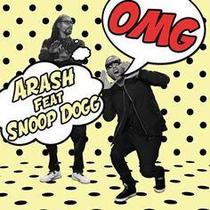OMG (Extended Instrumental) - Arash Feat. Snoop Dogg