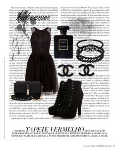 """2. Darkness inside me."" by nevermind00 ❤ liked on Polyvore"