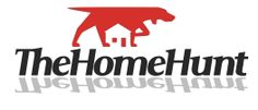 Bruce Johnson of RE/MAX Wasaga Beach is a property hound, so you don't have to be! Enter the HomeHunter today and receive custom-filtered listings in your inbox, the minute they hit the market. You can turn it off at any time. Contact Bruce and he'll start the fetching! www.TheHomeHunt.com/Contact