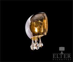 Searchlight 1421AM Moroccan Arabesque Pendant Antique Copper Solihull Lighting