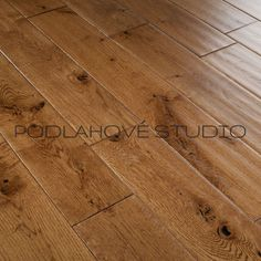 Opting for a warm, golden brown oak floor such as the recently added range of Florence Solid Golden Oak floors gives a room a cosy atmosphere and gives a well-loved, aged appearance. This golden oa. Solid Wood Flooring, Hardwood Floors, Golden Oak, Florence, Interior, Palette, Design, Home Decor, Wood Floor Tiles
