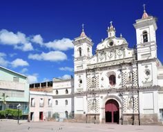 Best places to retire in 2015 Best Places To Retire, Argentine, In 2015, Honduras, Retirement, Mansions, Country, House Styles, Building