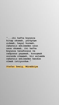 You can listen to thousands of radios and popular music for FREE and without the… Wife Quotes, Mood Quotes, Happy Quotes, Friend Quotes, World History Classroom, Caption For Yourself, Stefan Zweig, History Quotes, Positive Psychology