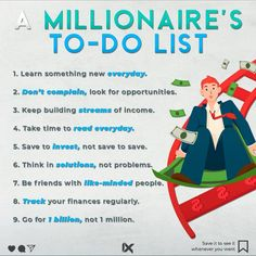 """...because they want to do it."""" #luxuriousliving #luxurylivings #millionaireslifestyle #billionairelifestyle #luxlife #millionaire #richlife #luxurylifestyle #ixglobal Learn Something New Everyday, Something To Do, Billionaire Lifestyle, Income Streams, Rich Life, Direct Sales, Revolutionaries, Leadership, Investing"""