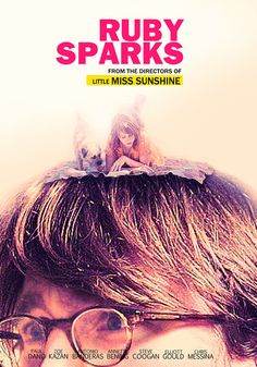 Ruby Sparks - Make Ruby Real