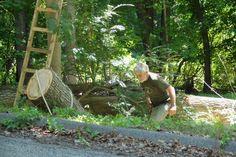 Wooden boat restoration – Worlds End Boat Restoration, Tri State Area, Wooden Boats, End Of The World, Bending, White Oak, Garden Bridge, Outdoor Structures, Outdoor Decor