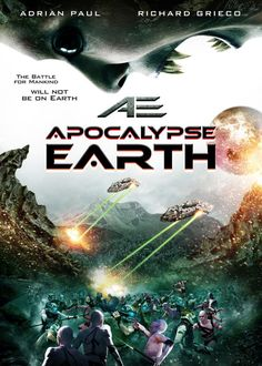 AE: Apocalypse Earth 2013 - Movies and Games Online DB for Free in HD