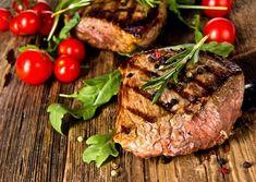 Restos de Carne: o que fazer?