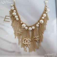Vintage Chanel « Vogueprincessnaija's Blog