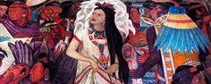 Résultats de recherche d'images pour «peuple des mayas»