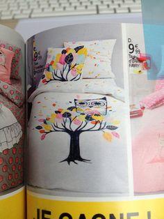 Plus de 1000 id es propos de linge de lit enfants sur - Housses de couettes originales ...