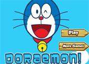 Doraemon Way