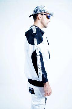 Image of DVMVGE KY$' Troll Troop Basic Sweater
