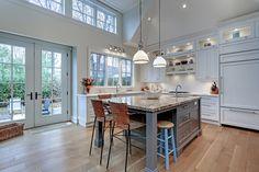 Nicest Home in Oakville for Under $2M | 2409 Hixon Street, Oakville