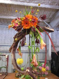 http://www.kitayamabrothers.blogspot.com/2013/10/greg-lums-magic.html