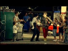 Music video by Fall Out Boy performing I Don't Care. (C) 2008 The Island Def Jam Music Group