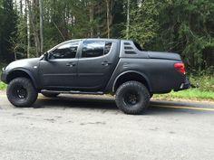 Купить Mitsubishi L200 IV с пробегом в Долгопрудном: 2011 года, цена 910 000 рублей — Авто.ру