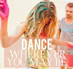 Happy Hump Day!!!  May you week continue to be filled with dance.  #RaleighBallroomDancing