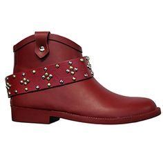 Collection automne - hiver chaussures Tatoosh