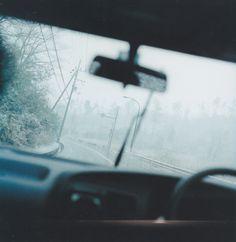Untitled (2005), Rinko Kawauchi. From the series 'cui cui'.