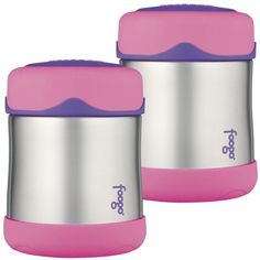Sandwich Cutter & Lunchbox Packing Supplies Round-Up as part of our 31 Days of School Lunchbox Ideas.  Plus, these food thermos are how we keep foods warm in the lunchbox! | 5DollarDinners.com