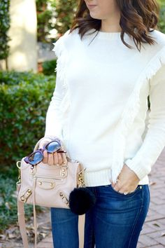 aa00ac498f 75 Best Women s bags images