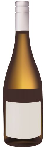 """Gold Wine Bottle PNG Clipart - Gold Wine Bottle PNG Clipart """"Gold Wine Bottle PNG Clipart You are in the right place about marke - Art Deco Design, Best Web, Art Images, Whiskey Bottle, Clip Art, Wine, Drinks, Gold, Drinking"""