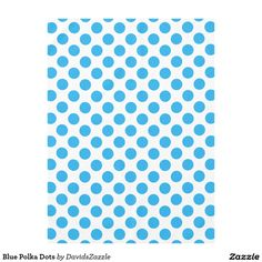Blue Polka Dots Tablecloth Available on many products! Hit the 'available on' tab near the product description to see them all! Thanks for looking!  @zazzle #art #polka #dots #shop #home #decor #kitchen #dining #apartment #decorate #accessory #accessories #fashion #style #women #men #shopping #buy #sale #gift #idea #fun #sweet #cool #neat #modern #chic #black #blue #orange #green #purple #yellow #red #white