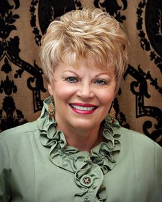 SHARON L. PATTERSON has written and published inspirational encouragement in various forms from greeting cards, short stories, poetry, and Bible studies for over twenty-five years. She has authored three books: A Soldier's Strength from the Psalms (2007); Healing for the Holes in Our Souls (2008); and Where Is Happy? (2011). She is a contributing author in Chicken Soup for the Soul: A Book of Miracles (Jack Canfield, Mark Victor Hansen and LeAnn Thieman, 2010). Jack Canfield, Soup For The Soul, Bible Studies, Chicken Soup, Short Stories, Soldiers, Psalms, The Twenties, Families
