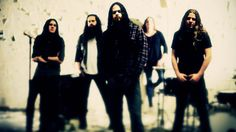 beautiful pictures of evergrey