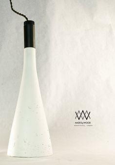 simple-white-concrete-lamp