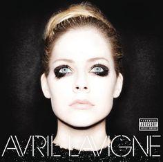 Avril Lavigne EPIC http://www.amazon.de/dp/B00F8KIJ2I/ref=cm_sw_r_pi_dp_RzXTwb11A9PVV