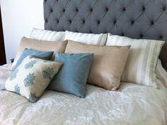Bedroom | Huacal Estudio