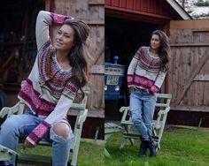 More looks by Clara Ringqvist: http://lb.nu/clararingqvist