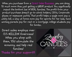 #jic #ilovejic #candles https://www.jewelryincandles.com/store/sandiscandles706