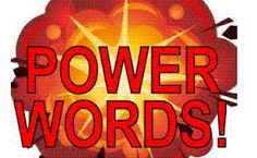 "During my sales training seminars, I often talk about power words and, more often than not, someone pops up and asks:"" What the heck are power words?"" Probably someone among you, guys, knows the answer.reading an US white paper on a survey from a well known American university, involving somehow 2.800 salesmen from ""Fortune 500"" companies. All those salesmen had a detail in common: they were extremely successful, earning an average of 200.000 Usd per annum. This article is about the effect…"