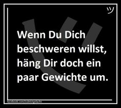 Easy search and get more than 1000000 document in guten-abend-bilder. Motivational Quotes, Funny Quotes, Funny Memes, Hilarious, Jokes, Word Pictures, Funny Pictures, Framed Words, German Words
