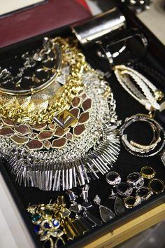 baubles. #jewelry #bcbg #photoshoot