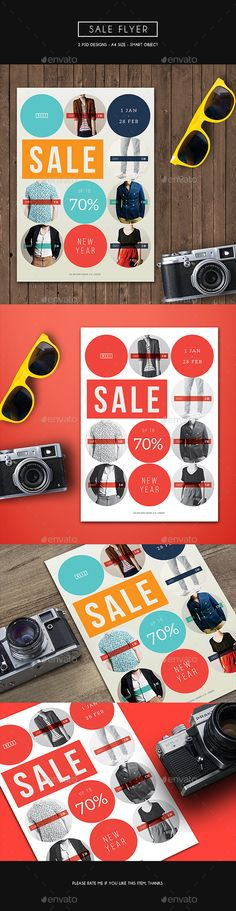 Pin by Best Graphic Design on Corporate Business Flyer Templates