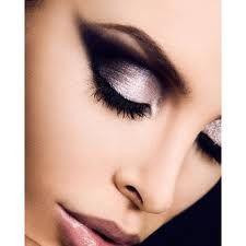eye make up - Google Search