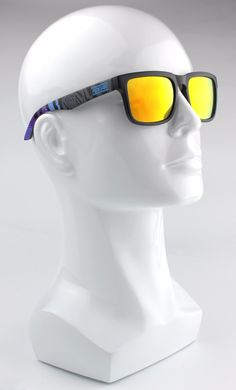 Kdeam Eyewear Reflective Coating Fashion Square Men Polarized Sunglasses Brand Designer Summer Sun Glasses Polaroid Full package   Read more at The Bargain Paradise : https://www.nboempire.com/products/kdeam-eyewear-reflective-coating-fashion-square-men-polarized-sunglasses-brand-designer-summer-sun-glasses-polaroid-full-package/   Kdeam Eyewear Reflective Coating Fashion Square Men Polarized Sunglasses Brand Designer Sport Sun Glasses Polaroid Full package