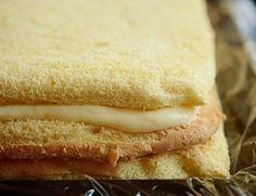 Romania Food, Romanian Desserts, Cake Recipes, Dessert Recipes, Good Food, Yummy Food, Sweet Tarts, Cata, Holiday Baking