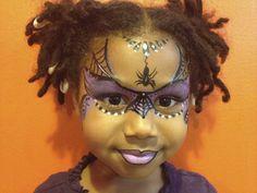 faec painting princess - Buscar con Google