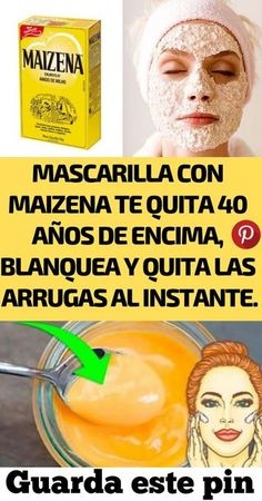 Como Usar o Pó Royal Para Remover Manchas Escuras nas Pele! Beauty Care, Diy Beauty, Beauty Skin, Beauty Hacks, Beauty Ideas, Homemade Beauty, Mascara Hacks, Remover Manchas, Health Foods