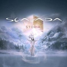 Scalada: STORIA va ensenyar alguna de les llegendes d?Andorra