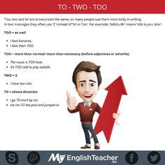 How do I handle this- English teacher is using incorrect English?