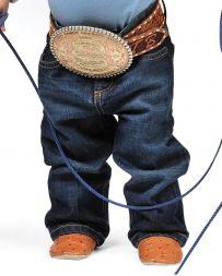 Wrangler® Boys' Jean - Infant