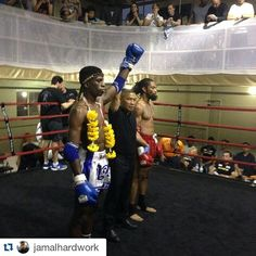 Skills pay the bills @crazy88mma #fighting #boxing #muaythai #futurechampion